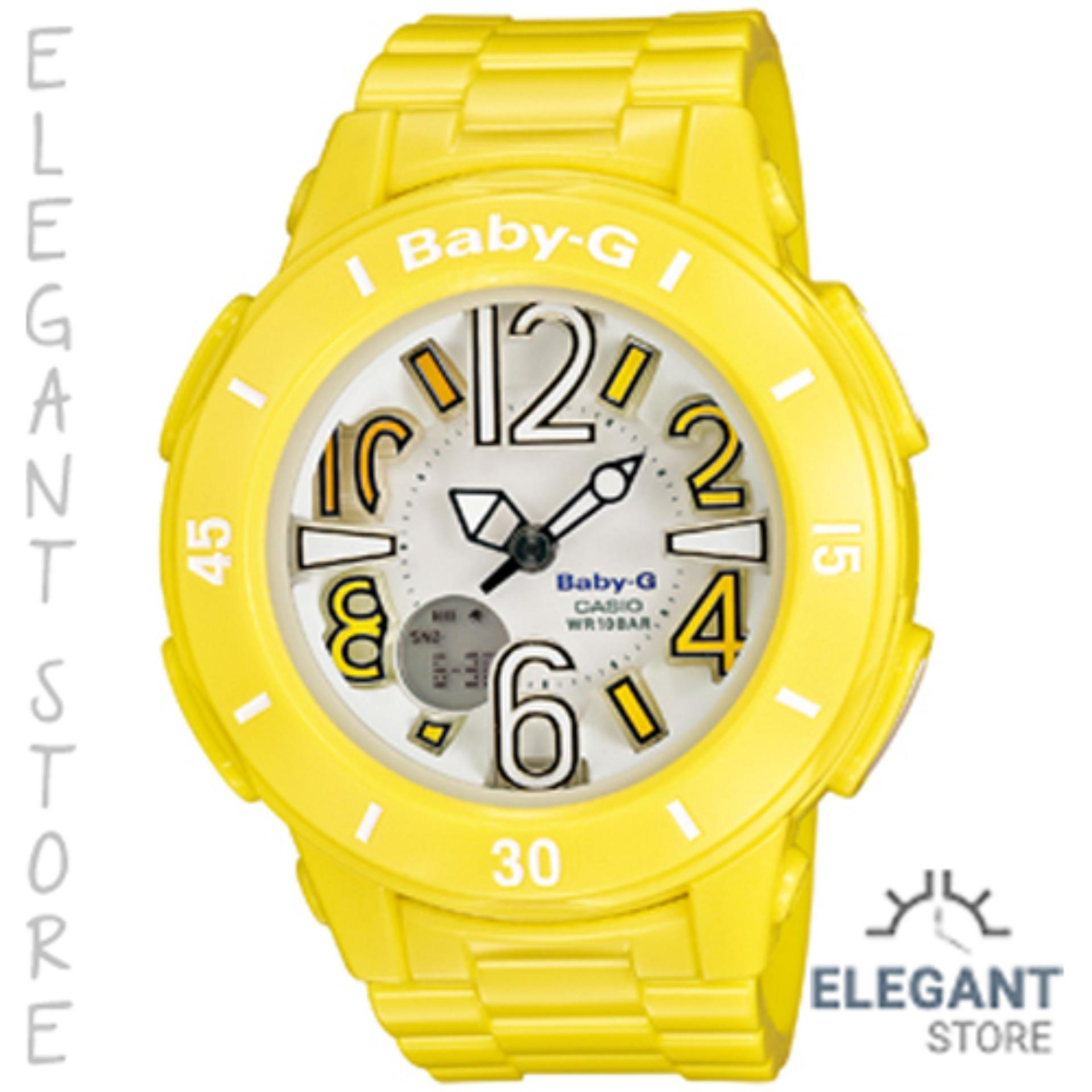 d091585bf Casio Baby G Philippines - Casio Baby G Watches for sale - prices ...