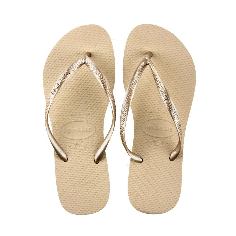 1ea50d1d23ca Havaianas Philippines  Havaianas price list - Slippers   Sandals for ...