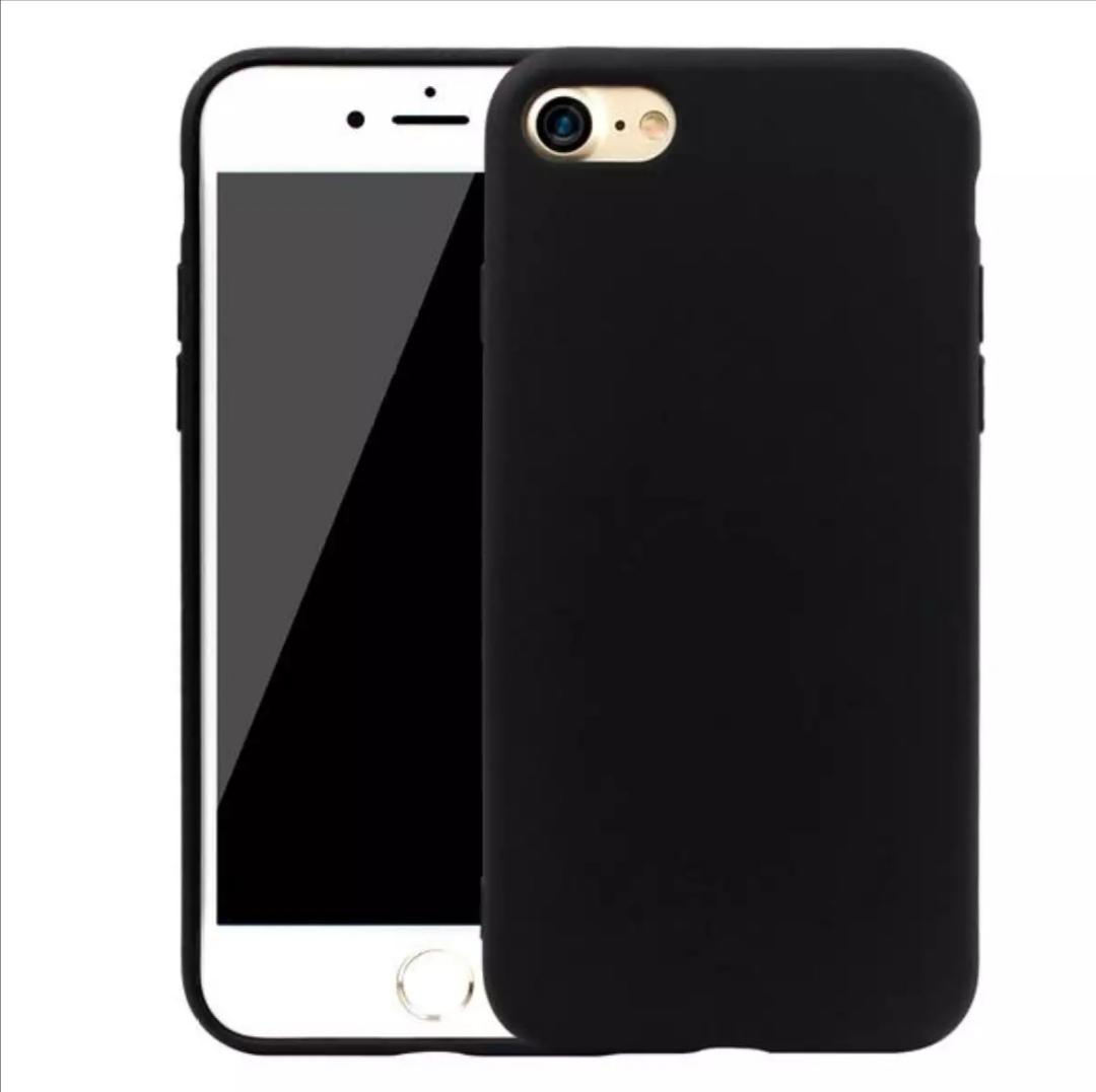de334938e Vivo Phone Case Philippines - Vivo Case & Cover for sale - prices ...