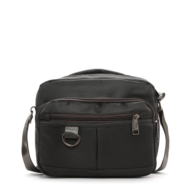 2829d23c5942 Salvatore Mann Bags for Men Philippines - Salvatore Mann Mens ...