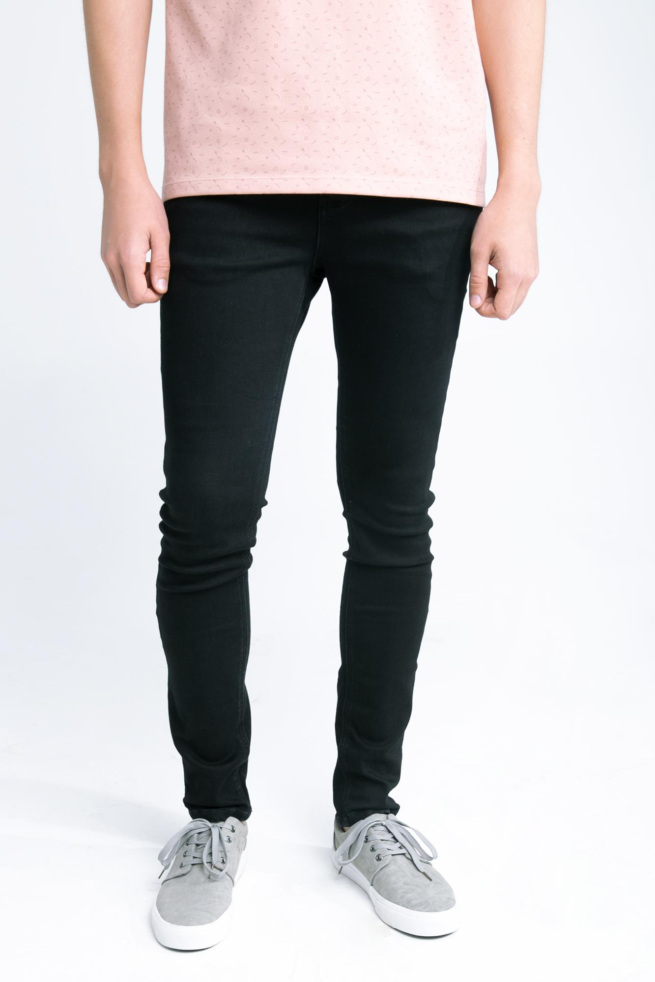 4038f0973ccf Jeans for Men for sale - Mens Jeans online brands, prices & reviews in  Philippines   Lazada.com.ph