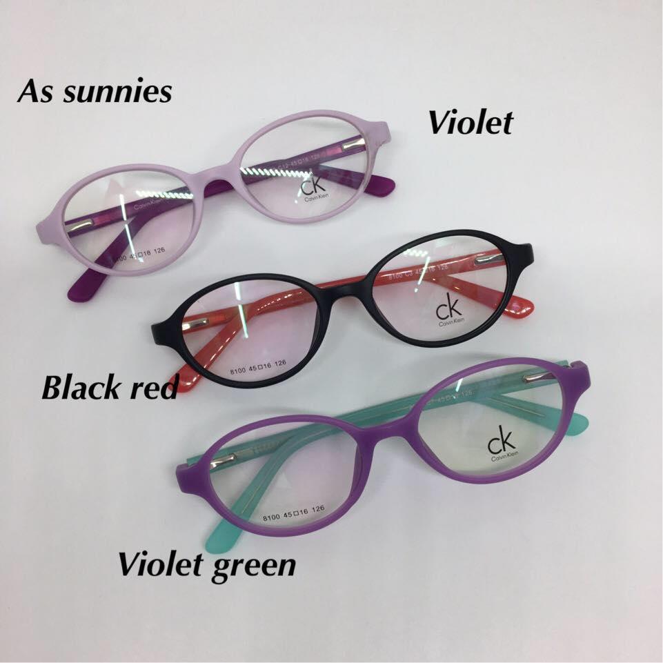 10b2c6f7ef23 As sunnies8100 anti radiation eyeglass For kids unisex replaceable lens
