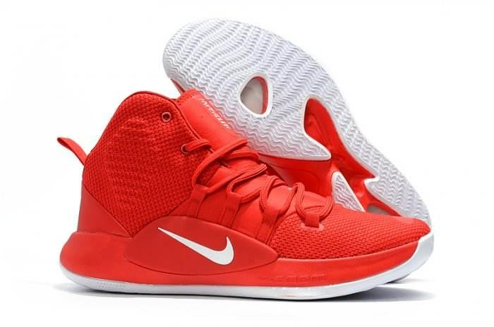 super popular 5af3b f463f Hyper Dunk Basketball shoes for men High quality