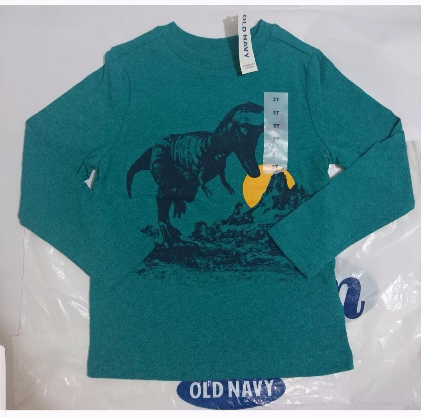 09568f186a0 Old Navy Hot Dog T Shirt Edge Engineering And Consulting Limited