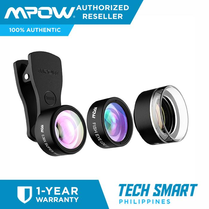 Phone Lenses for sale - Smartphone Lenses price, brands & offers