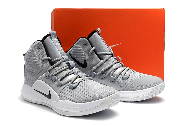 af2820516d43 Basketball Shoes for Men for sale - Mens Basketball Shoes online brands