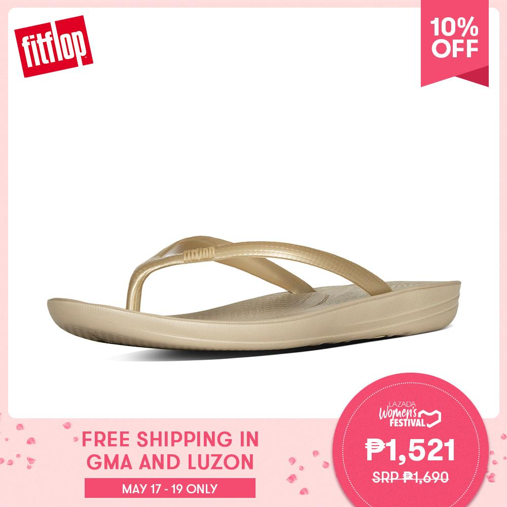 309bb2f73d5 FITFLOP Philippines  FITFLOP price list - Sandals   Wedges for sale ...