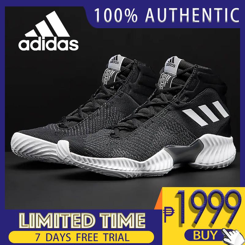 fbe0e4e899 New Pro Bounce NBA Basketball Shoes For Men Outdoor Sport shoes running  Sneakers