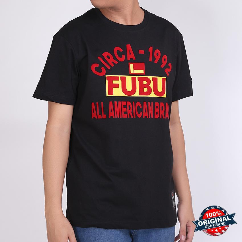 c86435238 Fubu Philippines: Fubu price list - Fubu Polo, Shirt & Sando for ...