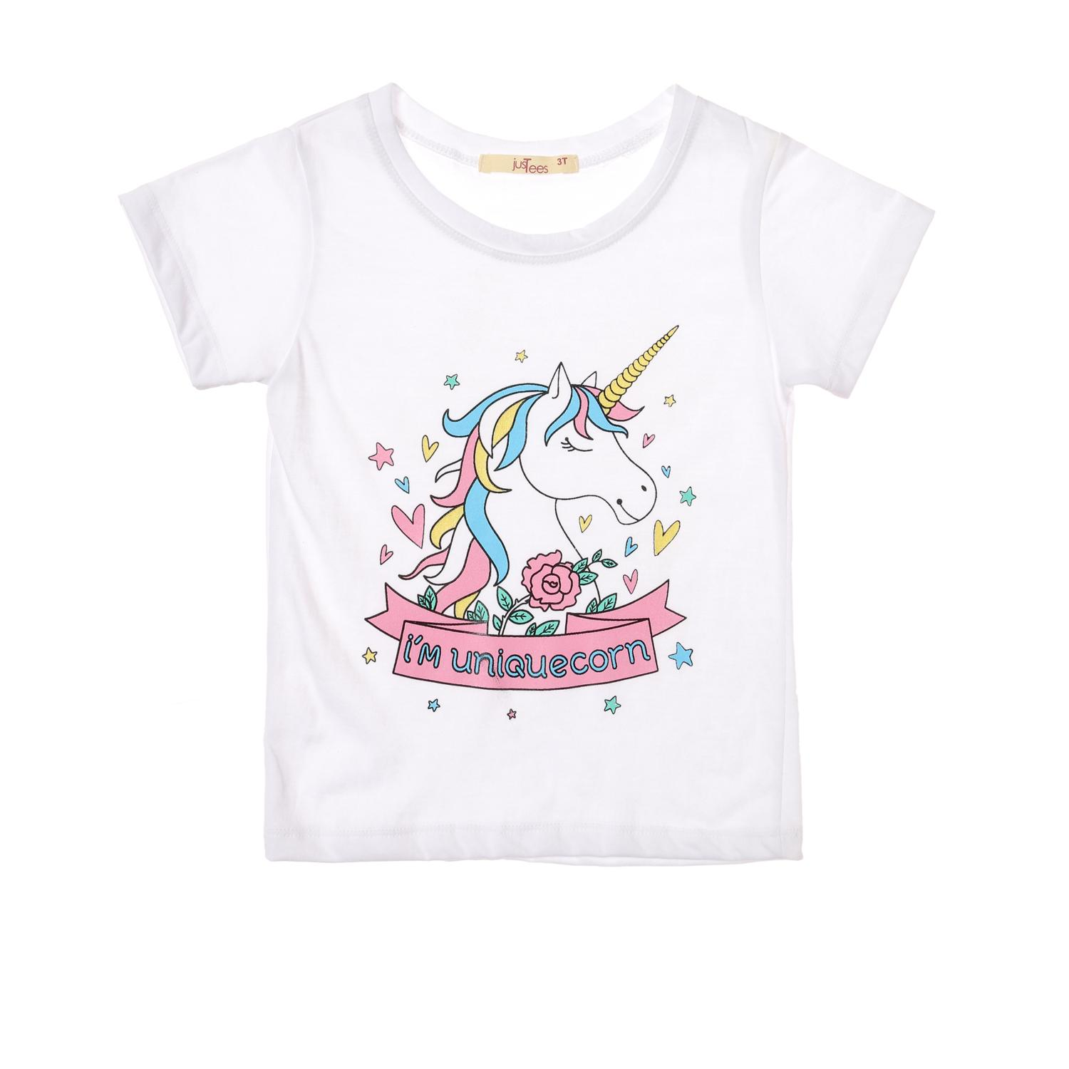 aa055a103fa1 Baby Clothes for sale - Baby Clothing Online Deals & Prices in ...