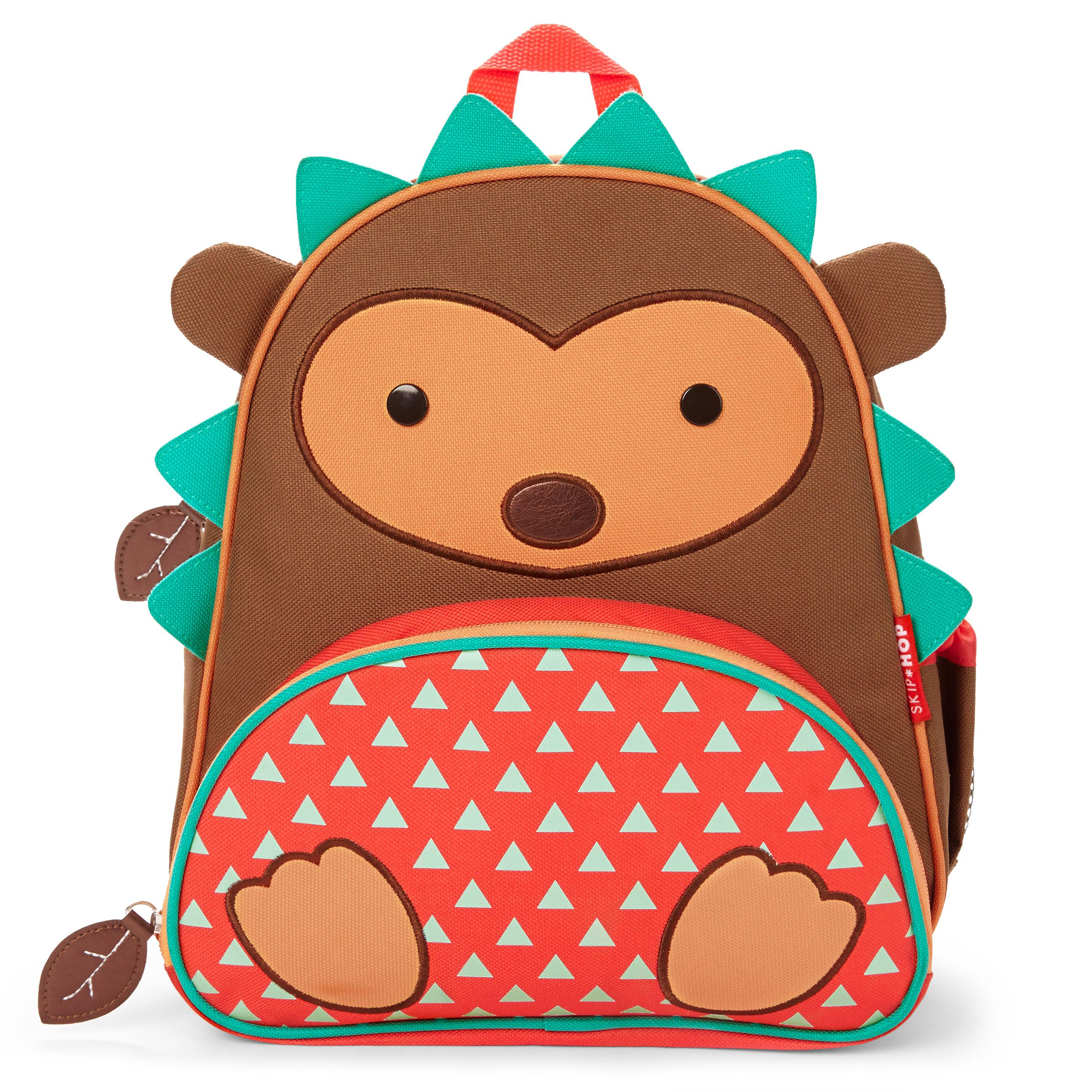 f0241c8e95ed Kids Bags for sale - Baby Bags for Mothers online brands