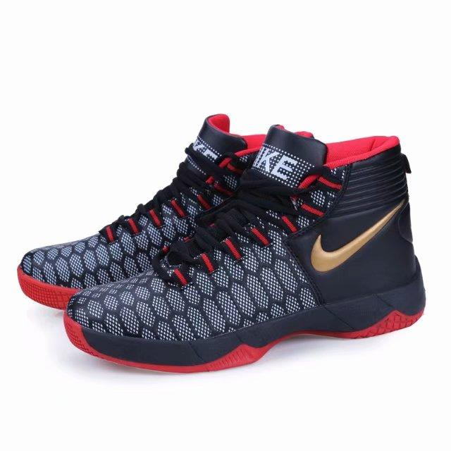 Mens Basketball Shoes online for sale