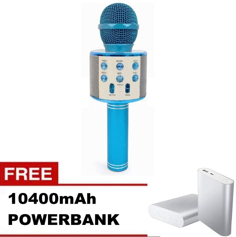 Wireless Mic for sale - Wireless Microphone prices, brands & specs in Philippines | Lazada.com.ph