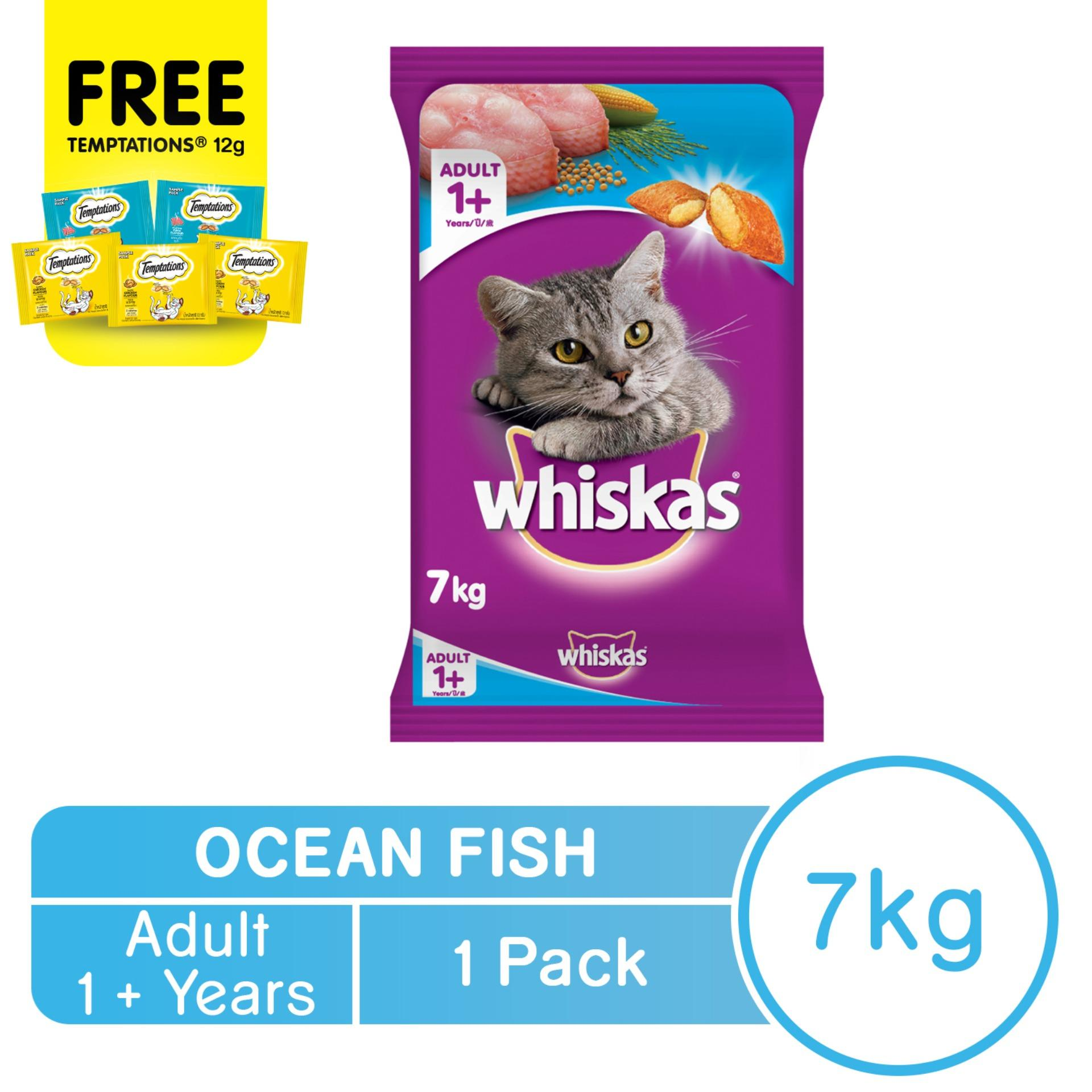 Cat Dry Food for sale - Food for Cats online brands, prices