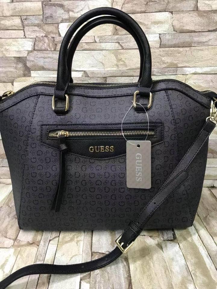 Guess Bags for Women Philippines - Guess Womens Bags for sale - prices    reviews  138f61a469cd4