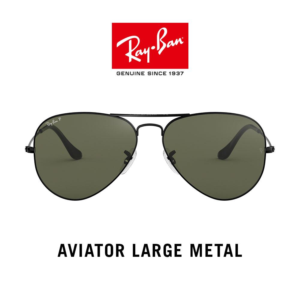 d4b74f2078de Ray Ban Philippines: Ray Ban price list - Shades & Sunglasses for ...