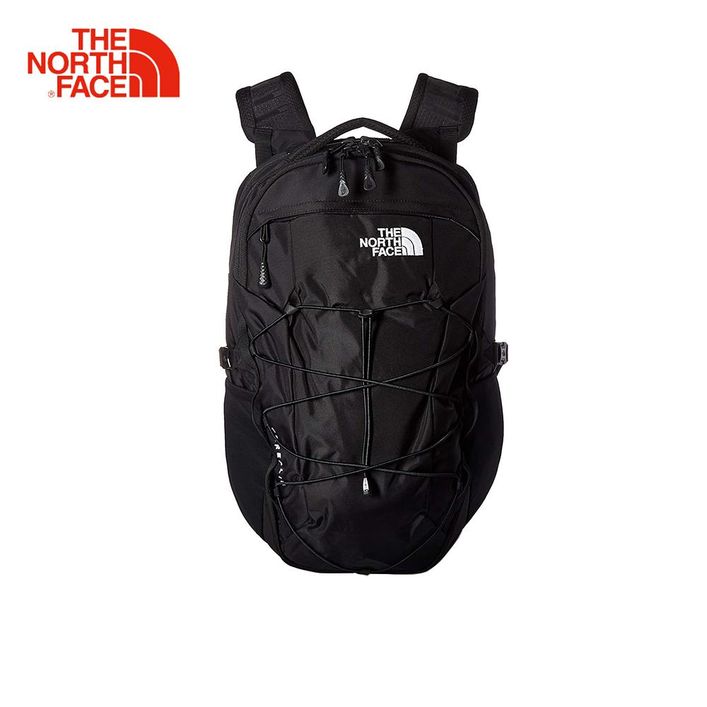 a7d0b1c4f The North Face Borealis 28L Comfortable Padded FlexVent™ Laptop Tablet  Reflective Backpack