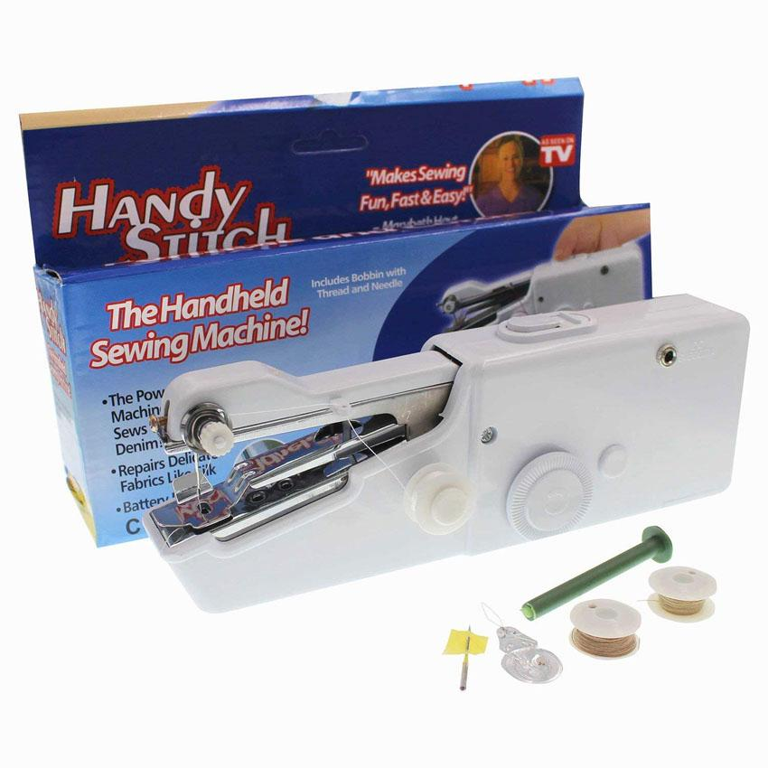 Sewing Machine For Sale Embroidery Machine Prices Brands Review Interesting White Sewing Machine Bobbin Size