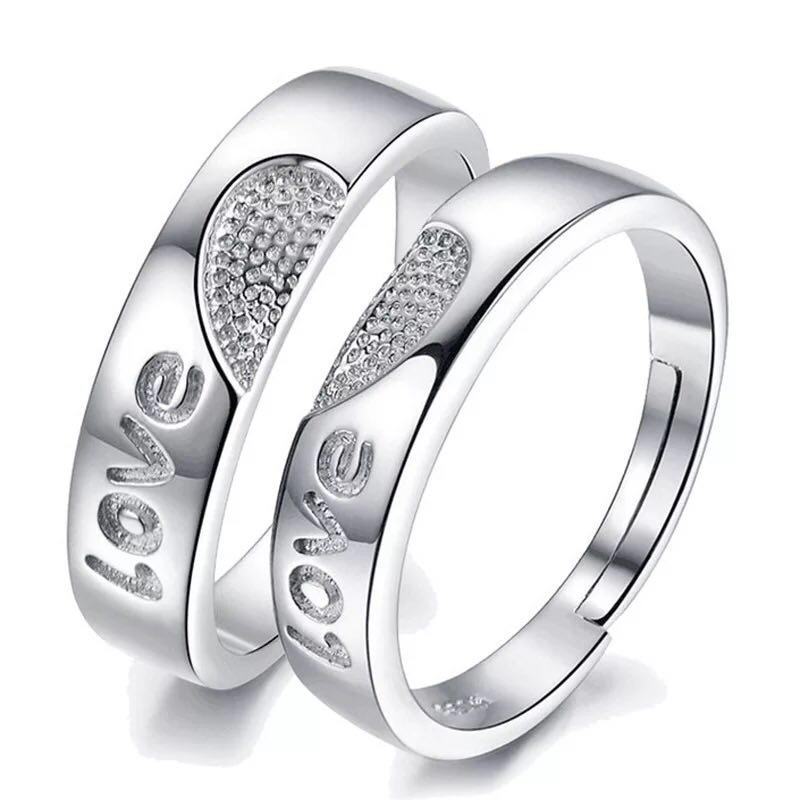 4ae8fc35d8 Rings for Women for sale - Jewellery Rings online brands, prices ...