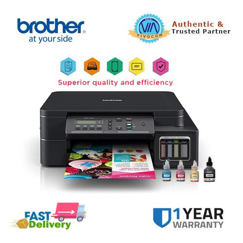 Brother Printer Philippines - Brother Multifunction Printer for sale