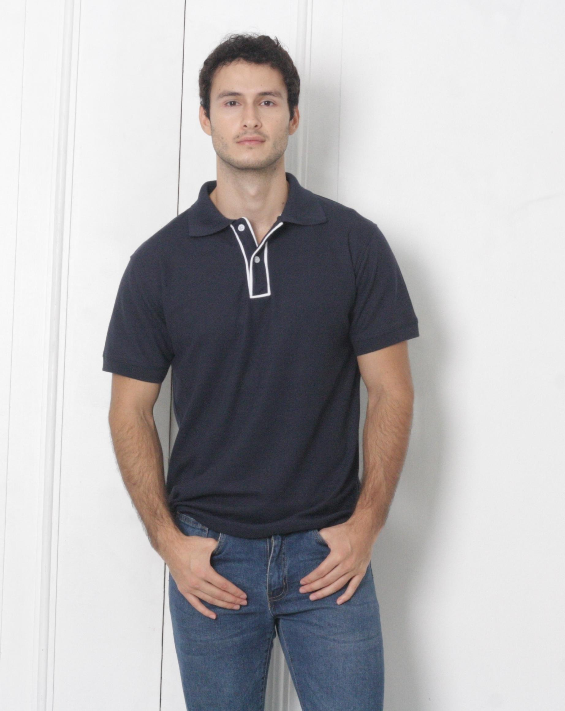 91d97c701 Polo for Men for sale - Mens Polo Online Deals & Prices in ...
