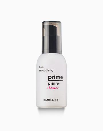 Line Smoothing Prime Primer Classic Sampler ONLY Philippines