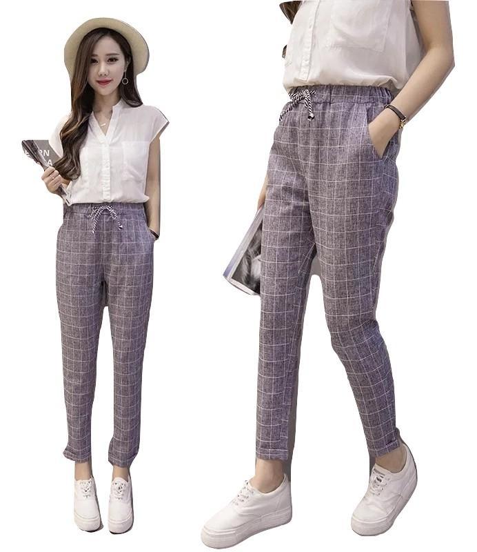 ddf7c4f10 Pants for Women for sale - Womens Fashion Pants online brands ...