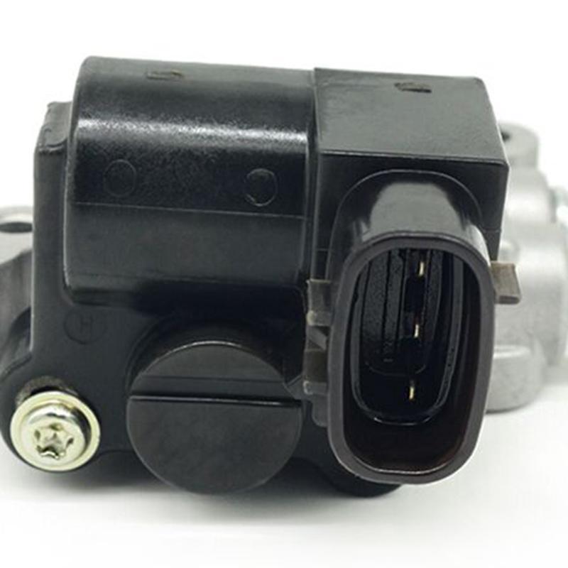 OEM Iacv Air Idle Controlvalve Fit For Honda 36460PCX003 S2000 F20C AP1 AP2