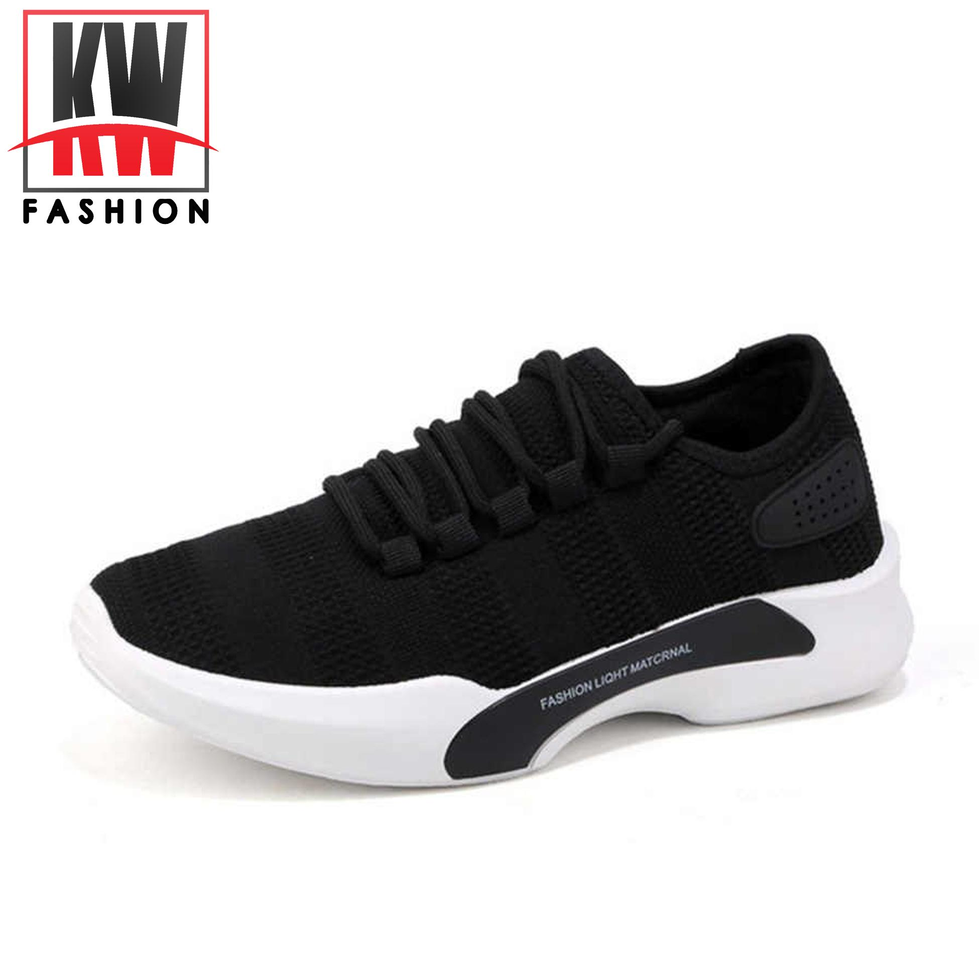 ba4f09c151 Shoes for Men for sale - Mens Fashion Shoes online brands