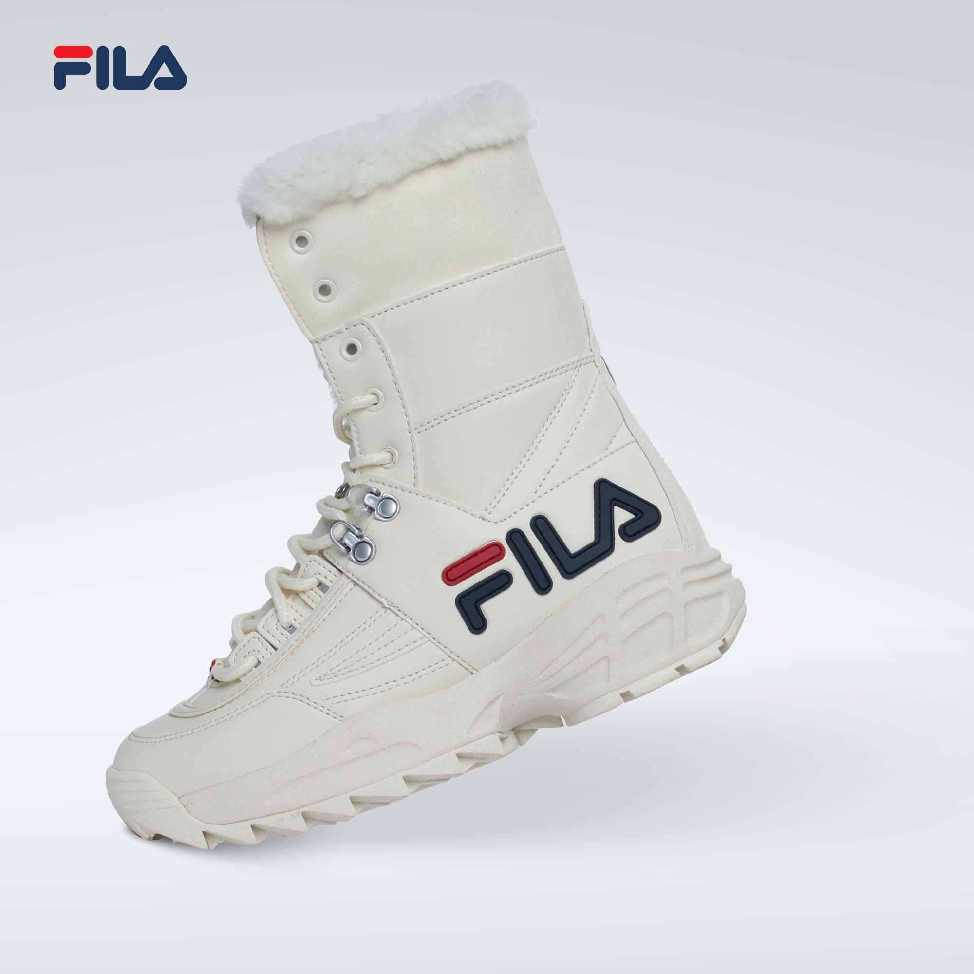 Fila Women's Disruptor Boot 125: Buy