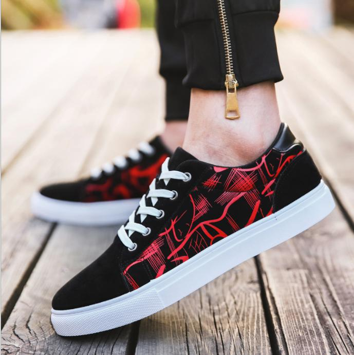 16cca2a190f Shoes for Men for sale - Mens Fashion Shoes online brands
