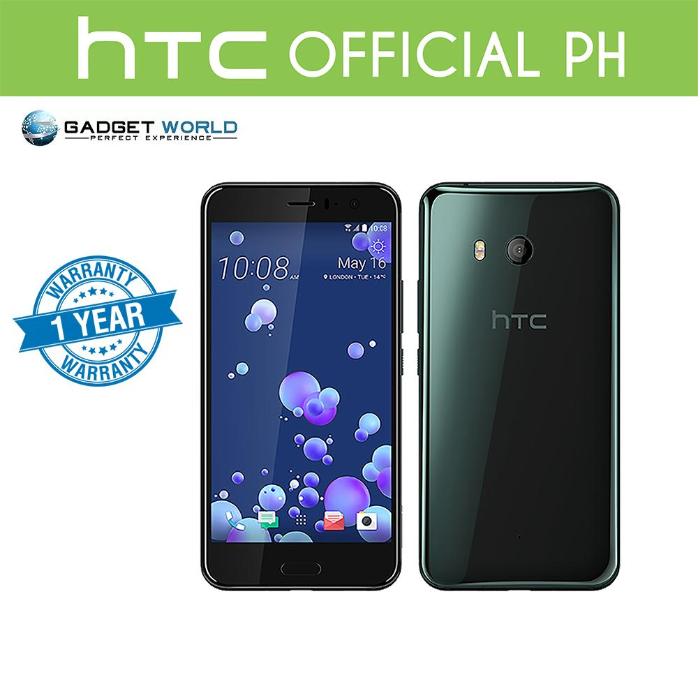 963b8682584 HTC Phone Philippines - HTC Mobile for sale - prices & reviews | Lazada