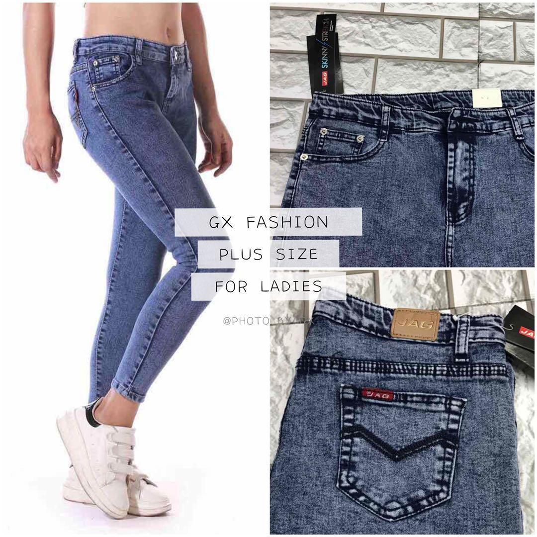a2375e99056 Jeans for Women for sale - Fashion Jeans Online Deals & Prices in ...