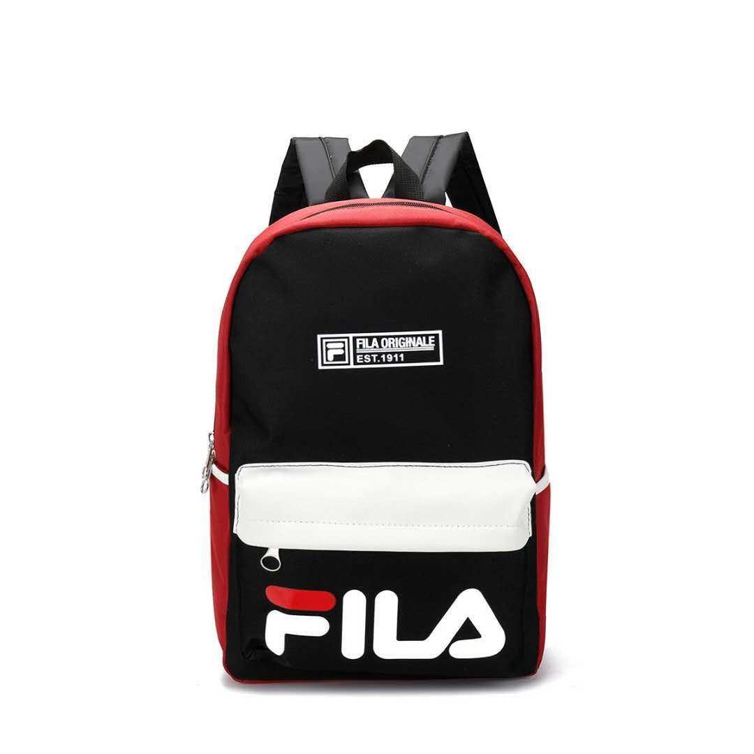 Unisex Backpacks for sale - Unisex Travel Backpacks online brands ... ddf9f94bbf526