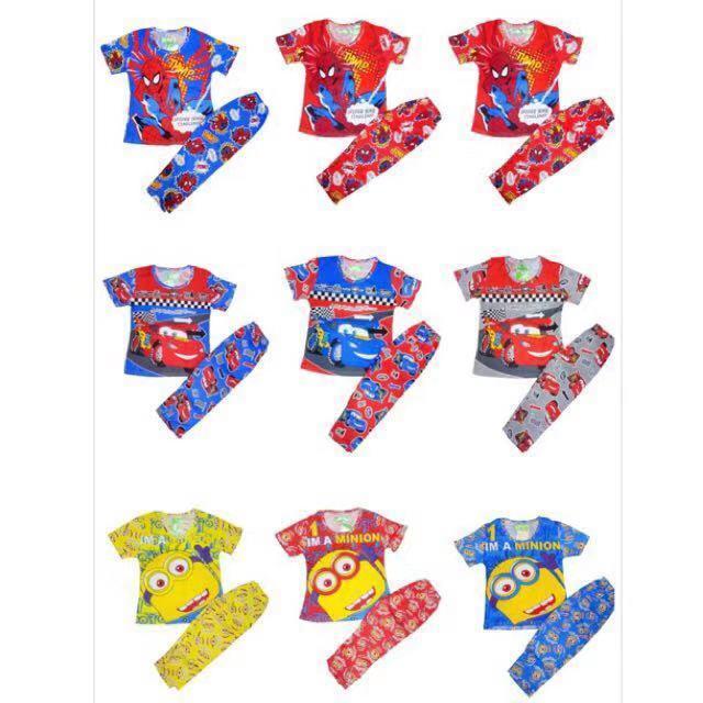 d99f8e16546d Pajamas for Boys for sale - Boys Sleepwear online brands