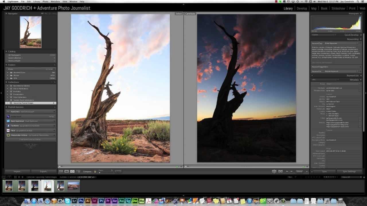 Adobe Photoshop CC 2019 *Mac*