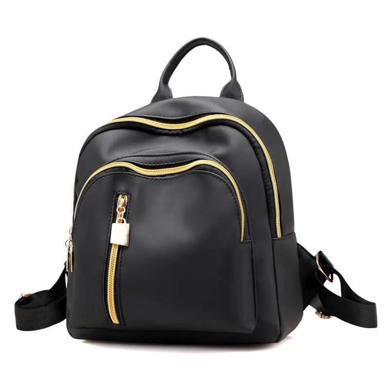 92aa6c55a9 Womens Backpack for sale - Backpack for Women Online Deals & Prices ...