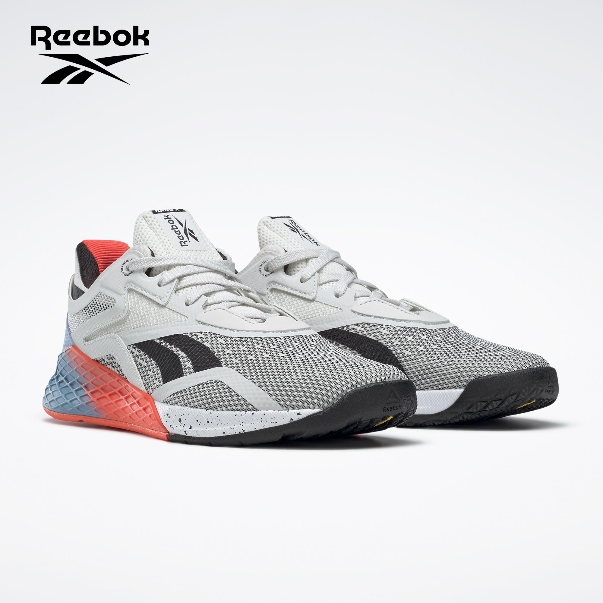 Reebok Nano X Training Shoes for Women
