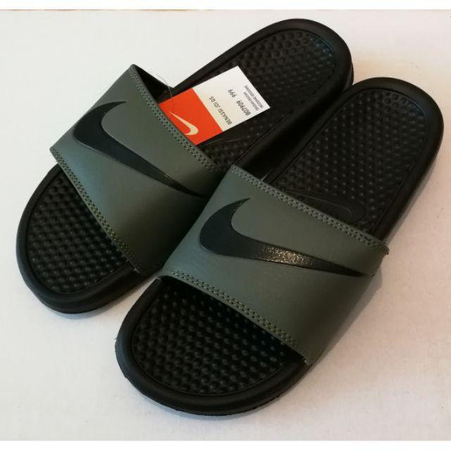 c2ec4c233afb Sandals for Men for sale - Mens Sandals online brands