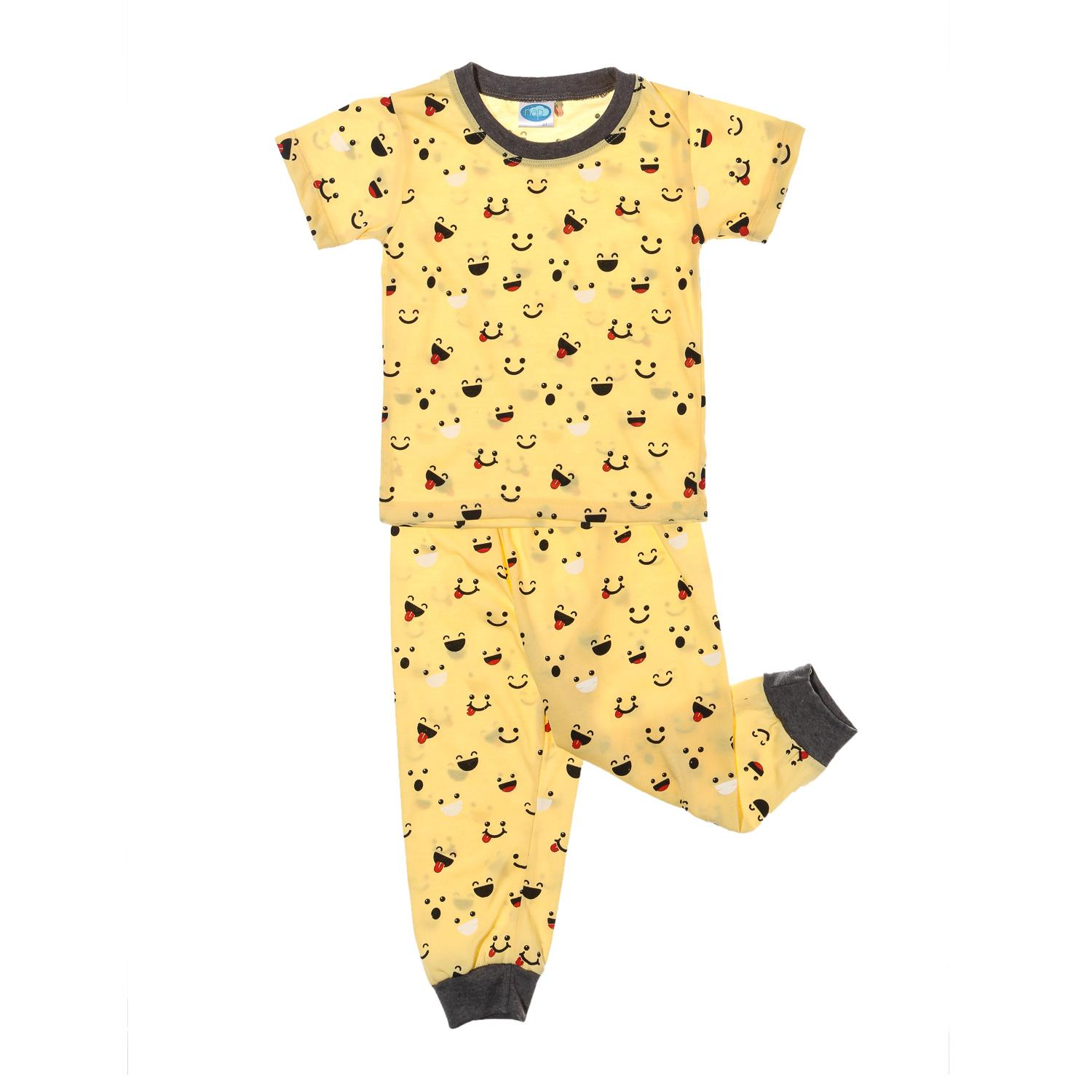 0a99bd05e30 Boys Clothing for sale - Baby Clothing for Boys online brands ...