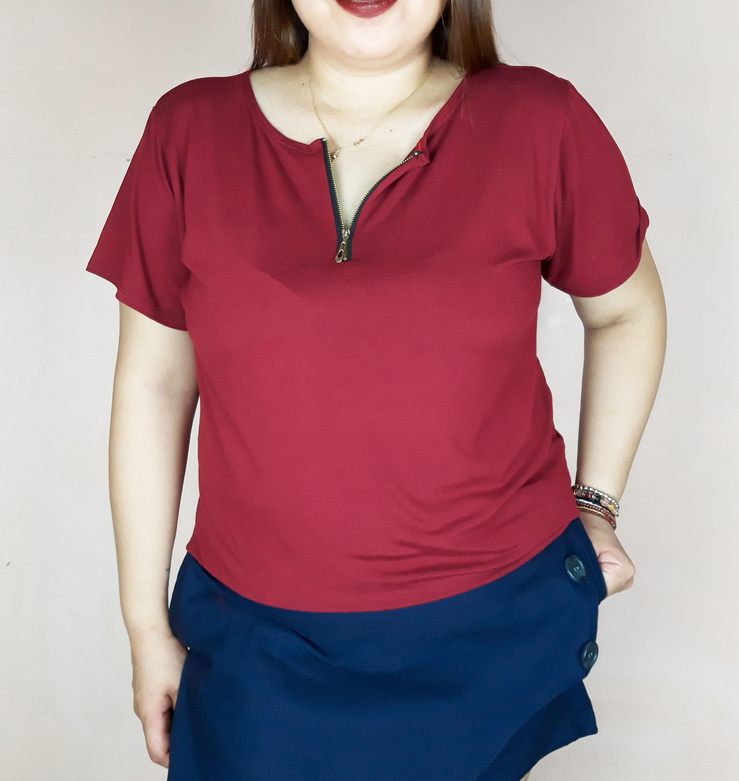 0c4b695c38fe3 Blouses for Women for sale - Fashion Blouse Online Deals & Prices in ...