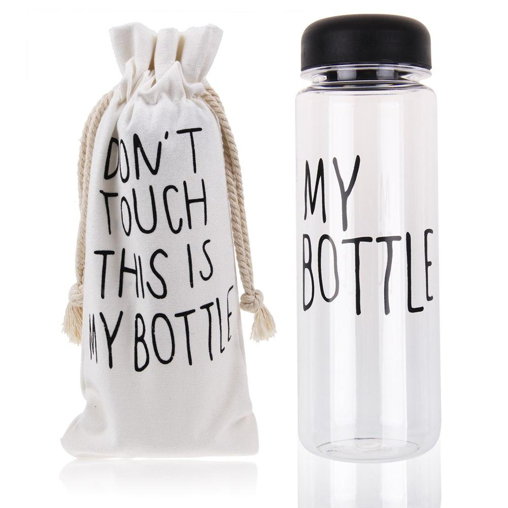 4a85c983d75 Water Bottles for sale - Sports Water Bottles online brands, prices ...