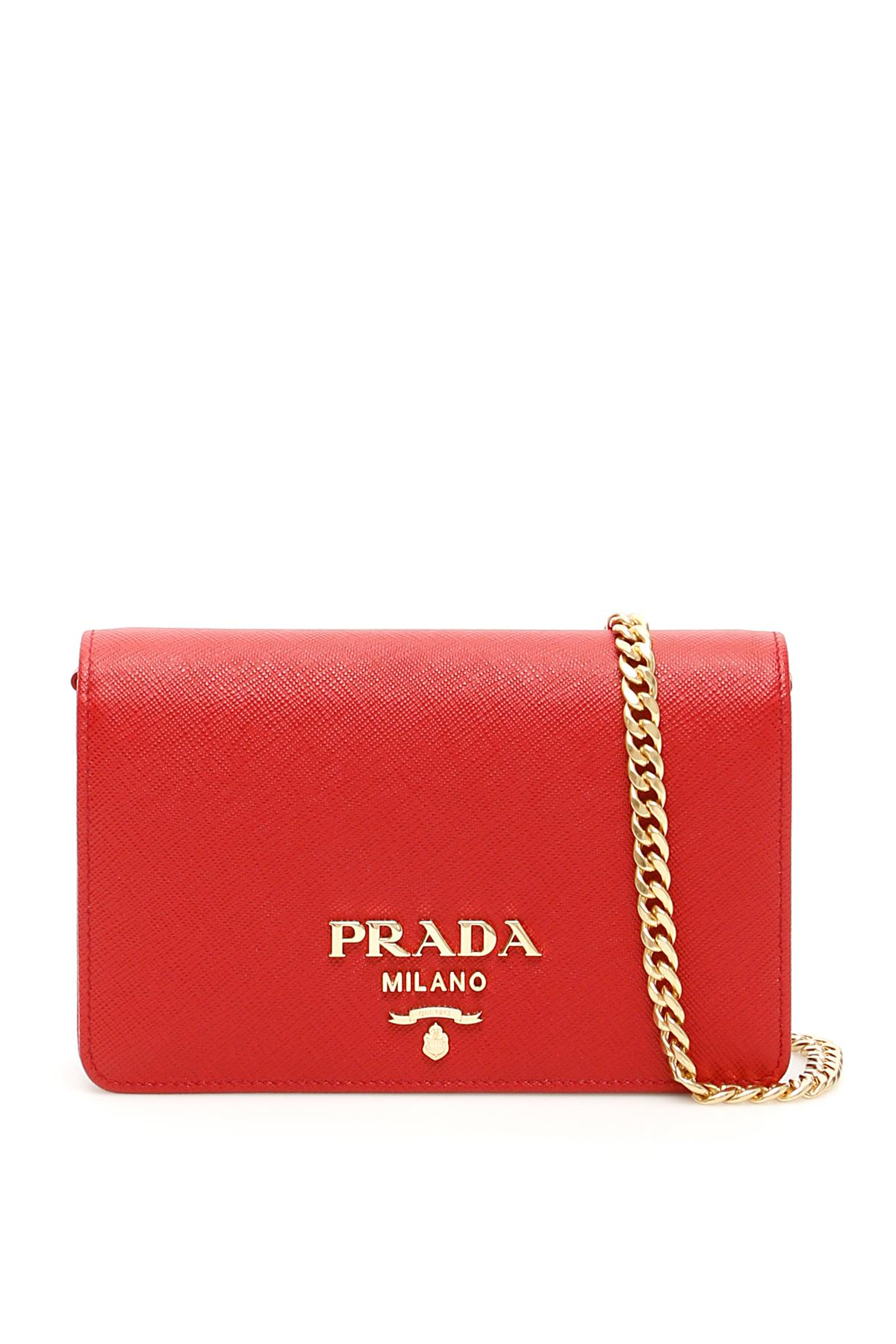 6ef236b31d4 Prada Bags for Women Philippines - Prada Womens Bags for sale ...