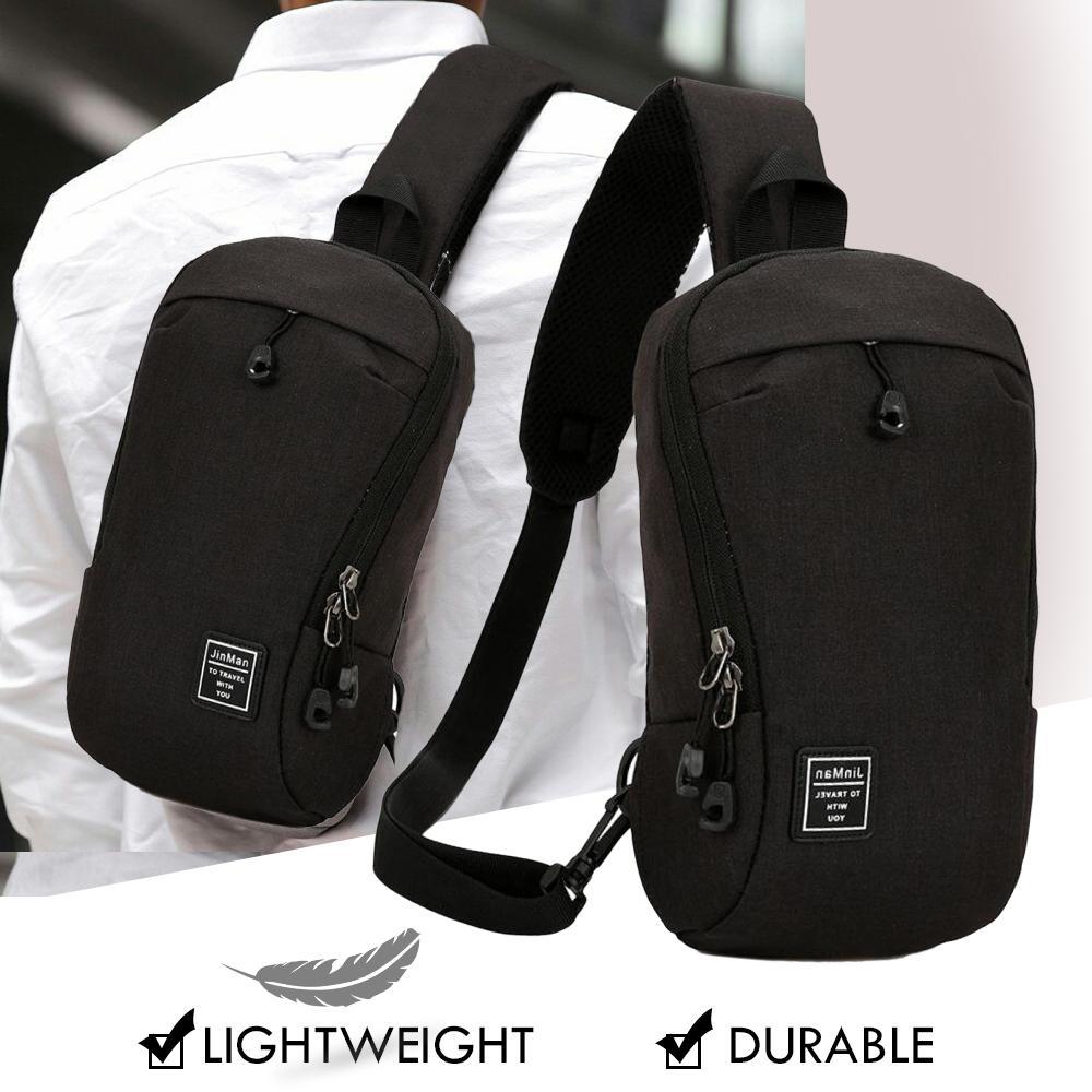 Sling Bags for Men for sale - Cross Bags for Men online brands ... df988d56206f9