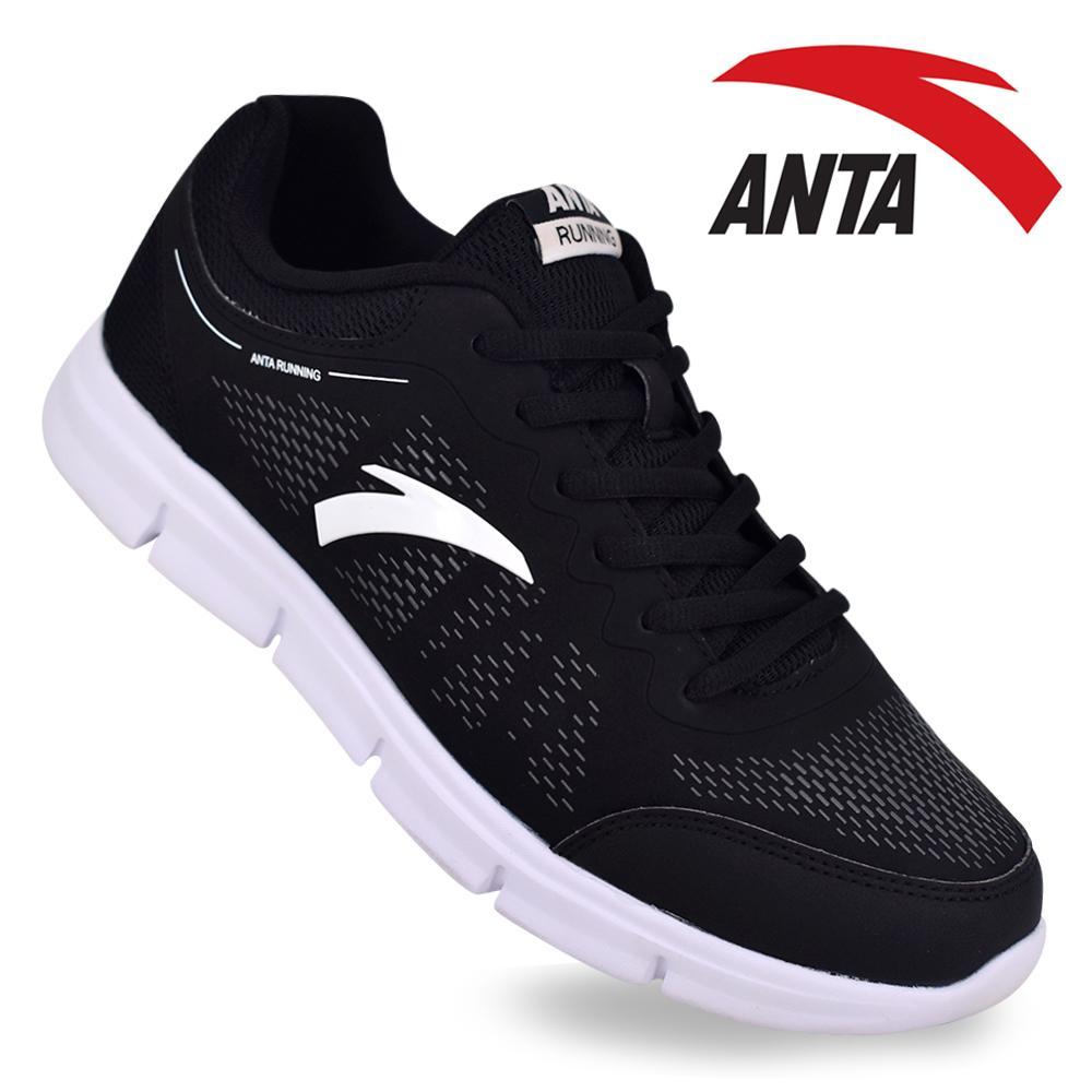 size 40 e7b81 7968f Anta Men's Running Shoes (5557)