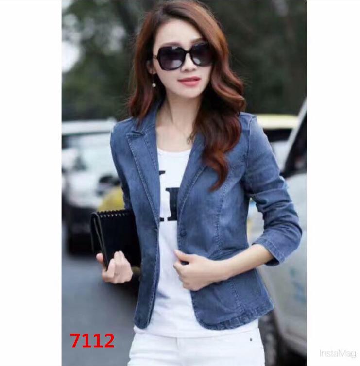 77fd0352d7cb2 Blazers for Women for sale - Womens Blazer online brands
