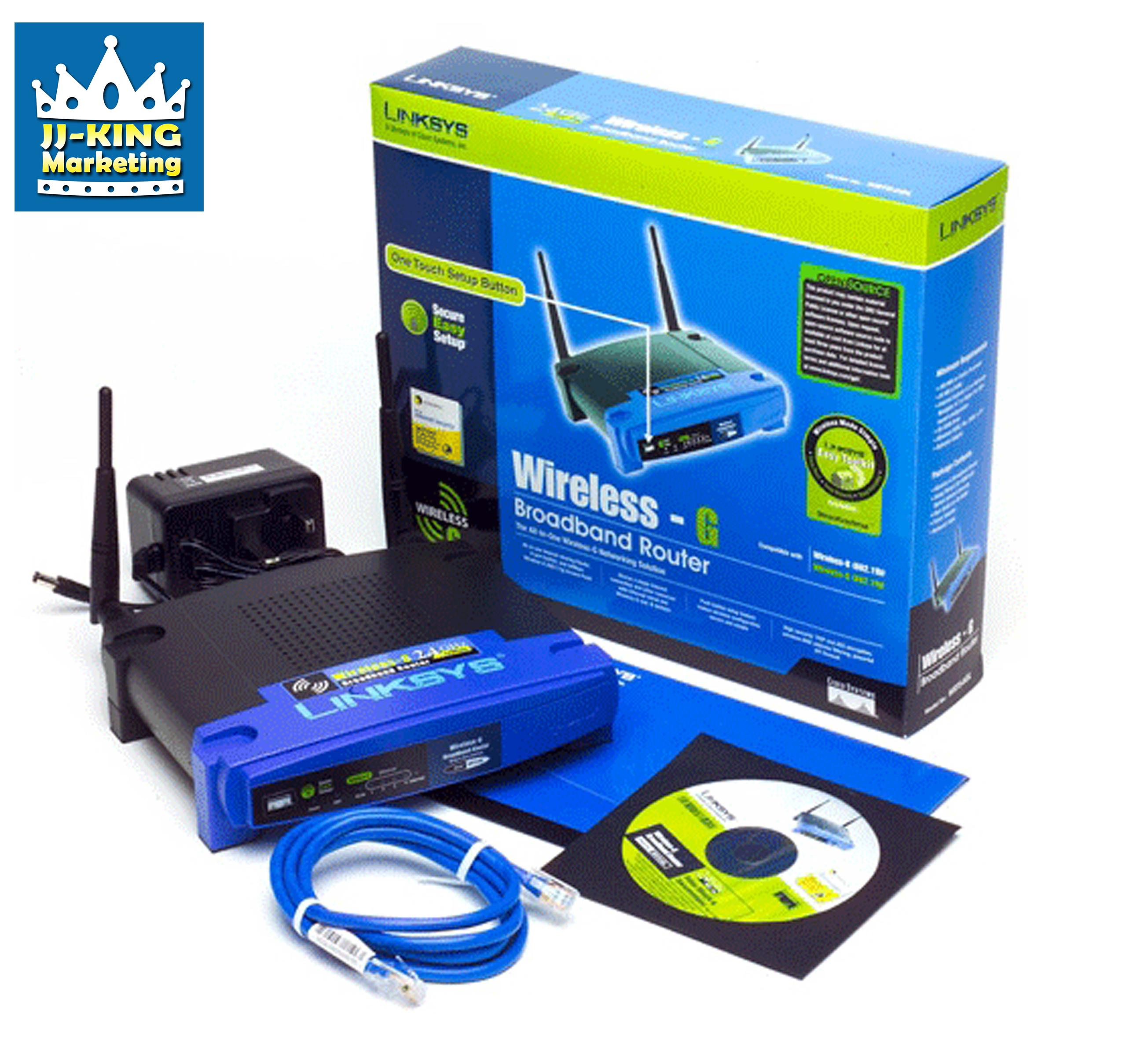 Linksys Philippines: Linksys price list - Internet Routers, Wifi