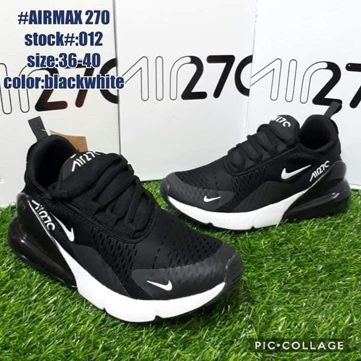 new product c19ca dfdbf Airmax Philippines  Airmax price list - Airmax Sneakers for sale   Lazada