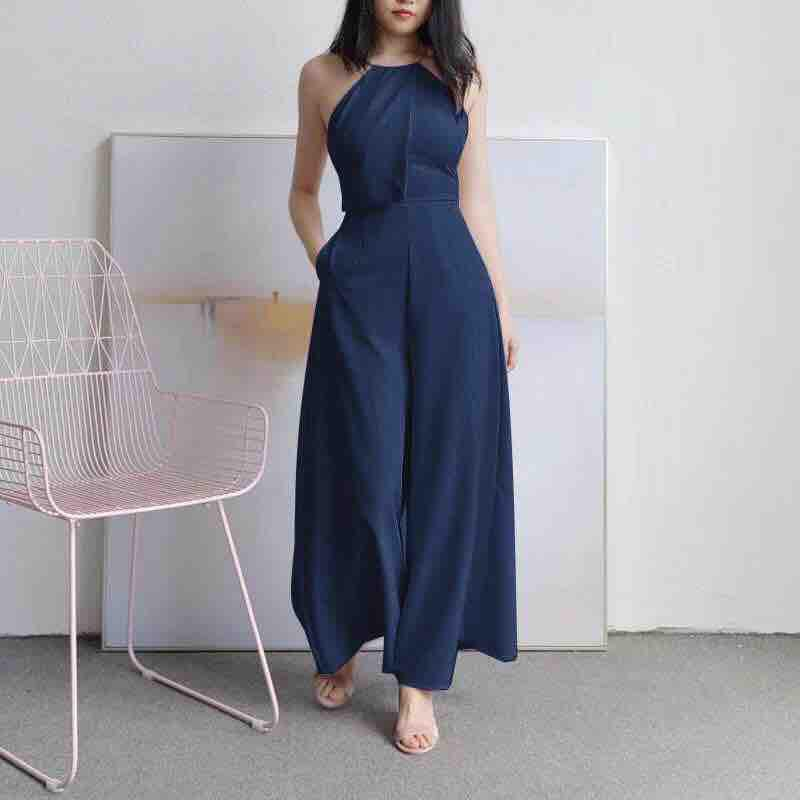 14b31f621f2 Jumpsuits for Women for sale - Overalls for Women online brands ...