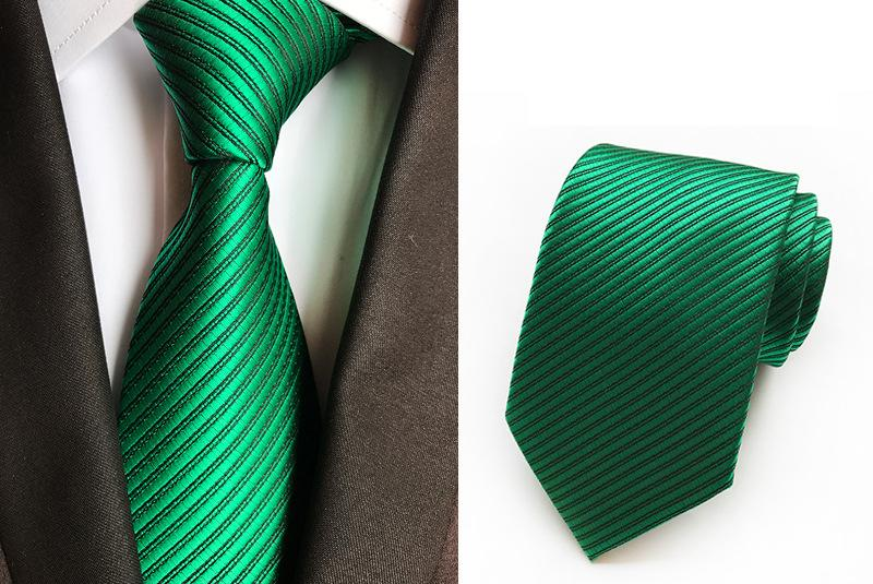 48103e1494a7 Mens Ties for sale - Mens Tie Options Online Deals & Prices in Philippines  | Lazada.com.ph